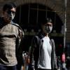 Australia Nyatakan Krisis akibat Virus Corona Bisa Enam Bulan