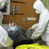 DPRD Minta Anies Rombak Hotel Melati Jadi Ruang Perawatan Pasien COVID-19