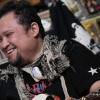 Overdrive Guitar Pedal, Warisan Aria Baron