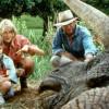 Neuralink: Kami Bisa Menghidupkan Kembali Dinosaurus seperti di Jurassic Park