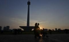 Monas Siap Manjakan Warga Jakarta yang Tak Mudik ke Kampung Halaman