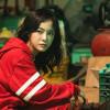 5 Karakter Perempuan Tangguh di Drama Korea, Mana Jagoanmu?