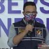 Anies Hingga Tito Karnavian Digugat Warga ke PTUN Terkait Aturan PPKM