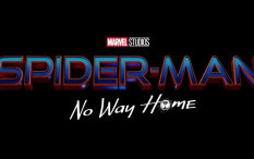 Akun Twitter Resmi Spider-Man: No Way Home Buat Candaan Tentang Trailer Perdana