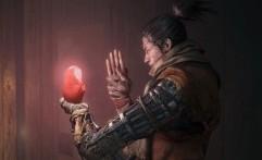 5 Video Game dengan Angka Penjualan Terbaik di 2019