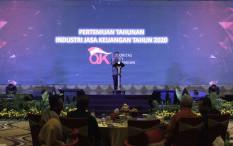 Keluarkan Berbagai Kebijakan, OJK Dorong Pemulihan Ekonomi Daerah