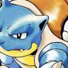 Kartu Pokemon ini Dilelang dengan Harga Miliaran Rupiah