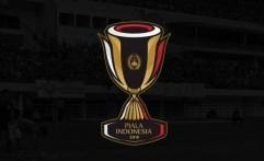 Catat! Tanggal Pengundian Babak 16 Besar Piala Indonesia 2018