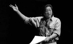Yuk Kenali Dunia Puisi Indonesia dari Masa ke Masa