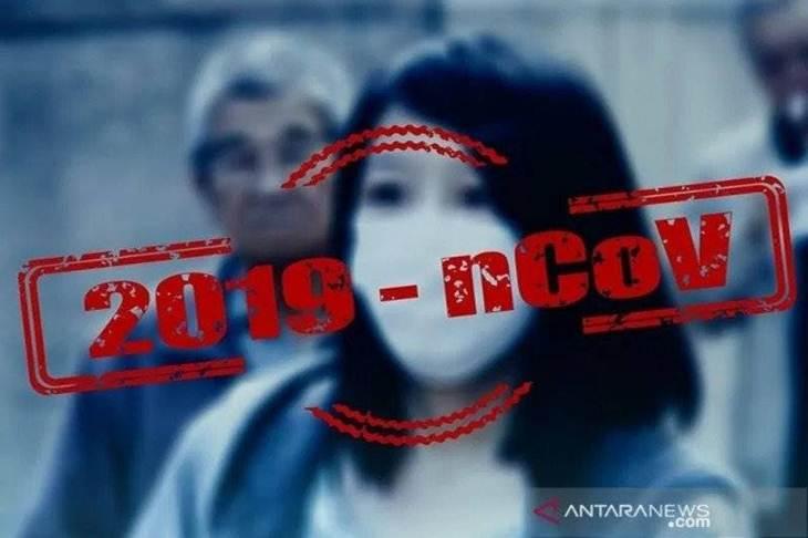 Anies Tegaskan Orang yang Positif Corona Bukan Aib