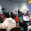 56.085 Penumpang Luar Negeri Masuk Lewat Bandara Soetta Dikarantina
