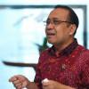 Istana Jawab Tudingan Penolakan Revisi UU Pemilu untuk Jegal Anies dan Naikkan Gibran