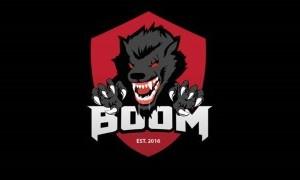 Boom Esport Menangi Divisi Dota 2 ESL Indonesia Championship 2019