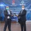 Di Tengah Pandemi, Diagnos Laboratorium Bukukan Laba 486 Persen