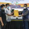 Sah! Eri-Armuji Ditetapkan sebagai Pemenang Pilkada Surabaya 2020