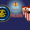 Prediksi Susunan Pemain Inter Milan Vs Sevilla