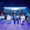 Ganti Lirik Rap 'I'll Be Missing You', BTS Sebarkan Pesan Positif