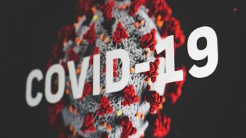 Setelah Terkena COVID-19, Kemampuan Indra Penciuman Bisa Hilang Hingga 5 Bulan