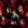 'Money Heist' Season 5 Tayang, Perusahaan ini Liburkan Pegawainya