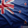 Ingin Tekan Laju Pertumbuhan Corona, Indonesia Mesti Tiru Selandia Baru