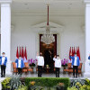Pilih Menkes Bukan Dokter, Jokowi Dinilai Lakukan Langkah Extra Ordinary