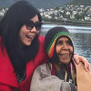 Aktivis Pertanyakan Tuduhan Penyebar Hoaks yang Dialamatkan Kepada Veronica Koman