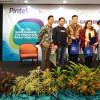 Diskusi untuk Mendukung Transformasi Pendidikan di Indonesia