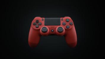 PlayStation, Dari Kegagalan Nintendo Hingga Jadi Konsol Next Gen