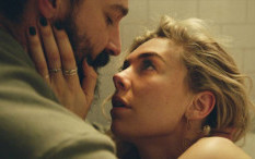 Shia LaBeouf dan Vanessa Kirby Adu Akting di 'Pieces of a Woman'