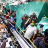 Pemkot Bandung Usulkan 400 Ribu Lebih Pelaku Usaha untuk Dapat Banpres UMKM