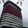 Koordinasi Penambahan Jaksa, Deputi Penindakan KPK Sambangi Kejagung