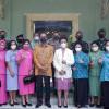 Sri Sultan HB X Wajibkan Lagu Indonesia Raya Diputar Setiap Hari