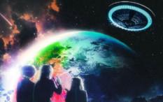 Merchandise Album Lil Uzi Vert Eternal Atake Didesain Dengan Gaya Personal Miliknya