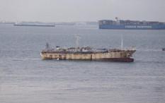 ABK Indonesia Dibunuh di Kapal Tiongkok, Pemerintah Diminta Investigasi