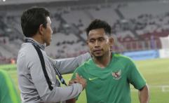 Direkrut Madura United, Andik Janji Tidak Main Lawan Persebaya