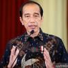 Jokowi Pastikan Pencarian KRI Nanggala 402 Masih Akan Dilakukan
