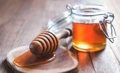 Manfaat Rutin Minum Madu di Pagi Hari untuk Kesehatan