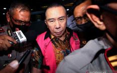 Soal Skandal Djoko Tjandra, ICW Desak Kejagung dan Polri Koperatif dengan KPK