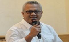 KPU Bakal Susun Dokumen Kronologis Perkara PAW yang Seret Wahyu Setiawan