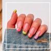 Melepas Gel Manicure Tak Perlu ke Salon