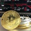 Mandek Tiga Tahun, Korban BTC Panda Minta Polisi Tuntaskan Penipuan Investasi Bitcoin