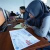 Di Surabaya, Peserta SBMPTN Wajib Tunjukan Hasil Rapid Test