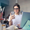 Seberapa Penting Mengetahui Jenis Kepribadian untuk Pekerjaan
