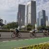 Cara Indonesia Keluar Dari Jebakan Berpendapatan Menengah Versi Sri Mulyani
