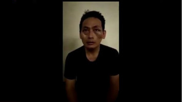 Tim Hukum Buzzer Jokowi Korban Penganiayaan Sampaikan Tuntutan ke Polda