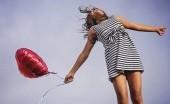5 Cara Rahasia Melupakan Mantan dengan Cepat