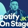 Dari Rich Brian hingga (G)I-DLE, Spotify On Stage akan Menakjubkan
