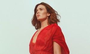 Mandy Moore Bakal 'Comeback' dengan Album Baru Setelah Absen 11 Tahun