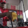 Wong Cilik Alasan Utama Jokowi Batalkan Kenaikan Harga Premium