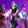 Menparekraf akan Blokir Game 'Fortnite'